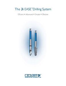 Brochure_EaseDrills