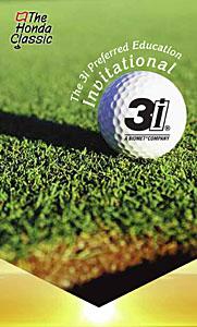 Brochure_Golf1