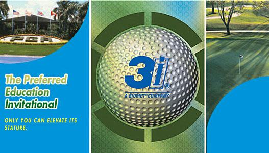 Brochure_Golf2