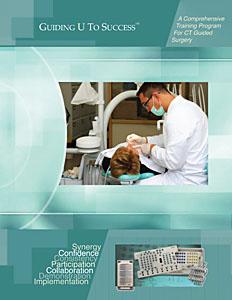 CourseBrochure_Surgery