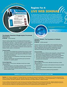 Flyer_Webinar