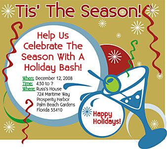 Invitation_HolidayParty