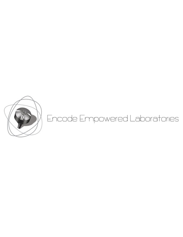 Logo_Encode-1