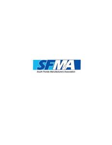 Logo_SFMA-1