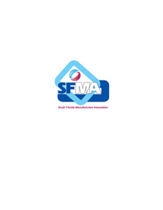Logo_SFMA-2