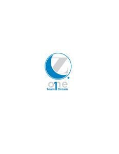 Logo_SalesMeeting