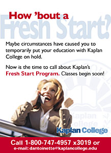 Postcard_KaplanCollege_corporate